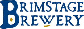 brimstage brewery logo